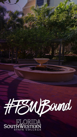 ADM 20 FSW Bound Admit Graphics Instagram Story Fountain_Thumbnail.jpg