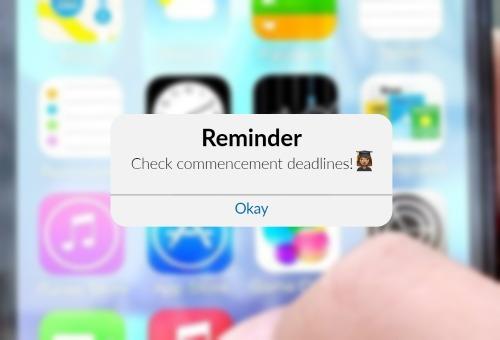CMT Deadline Reminder.jpg