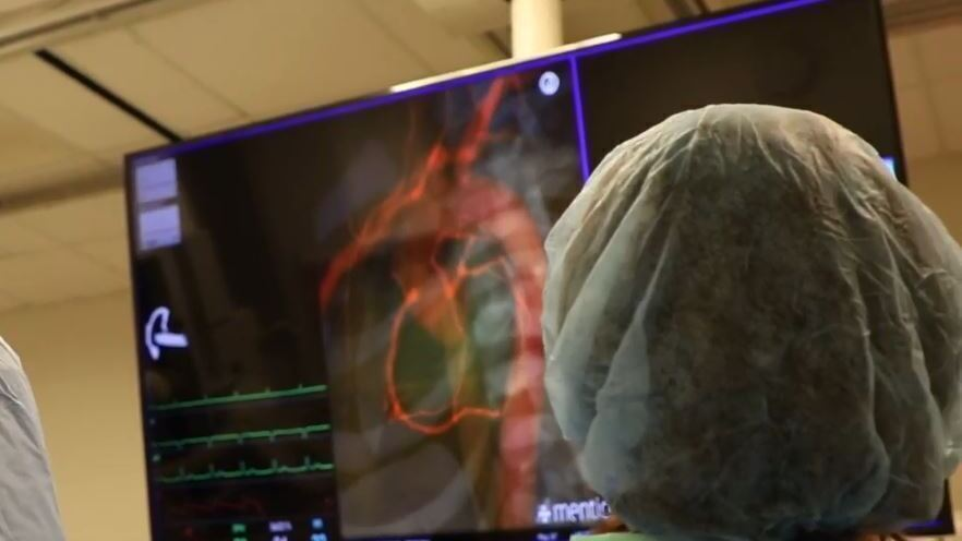 Cardiopulmonary.jpg