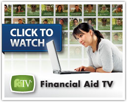Financial Aid TV.jpg