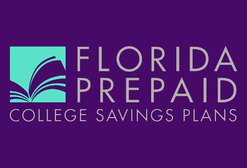 Florida Prepaid.jpg