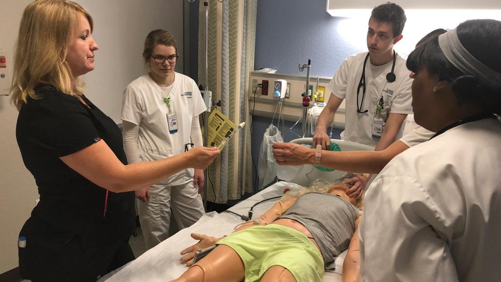 IMG_2535 Nursing.jpg