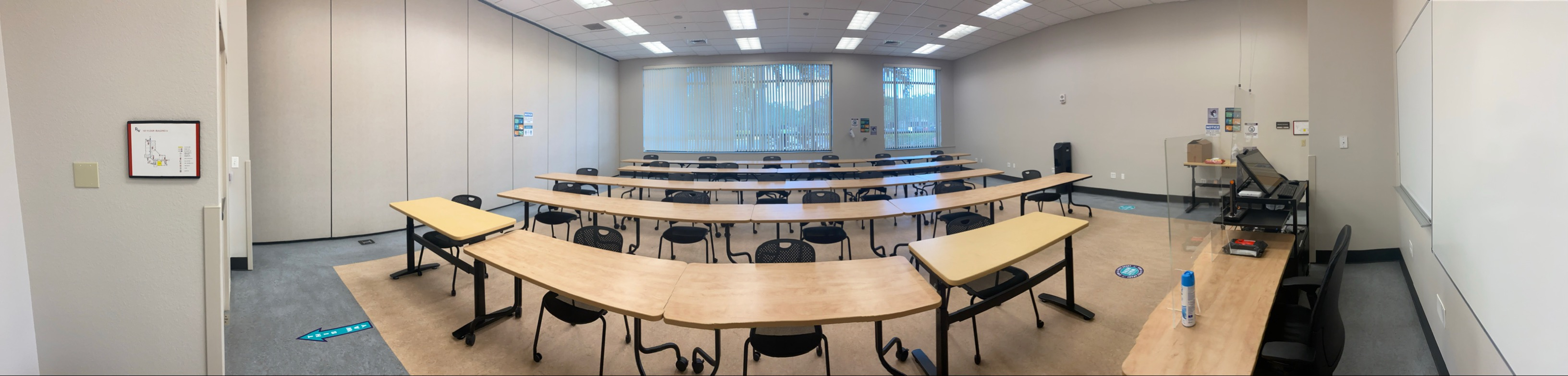 classroom-pan.png