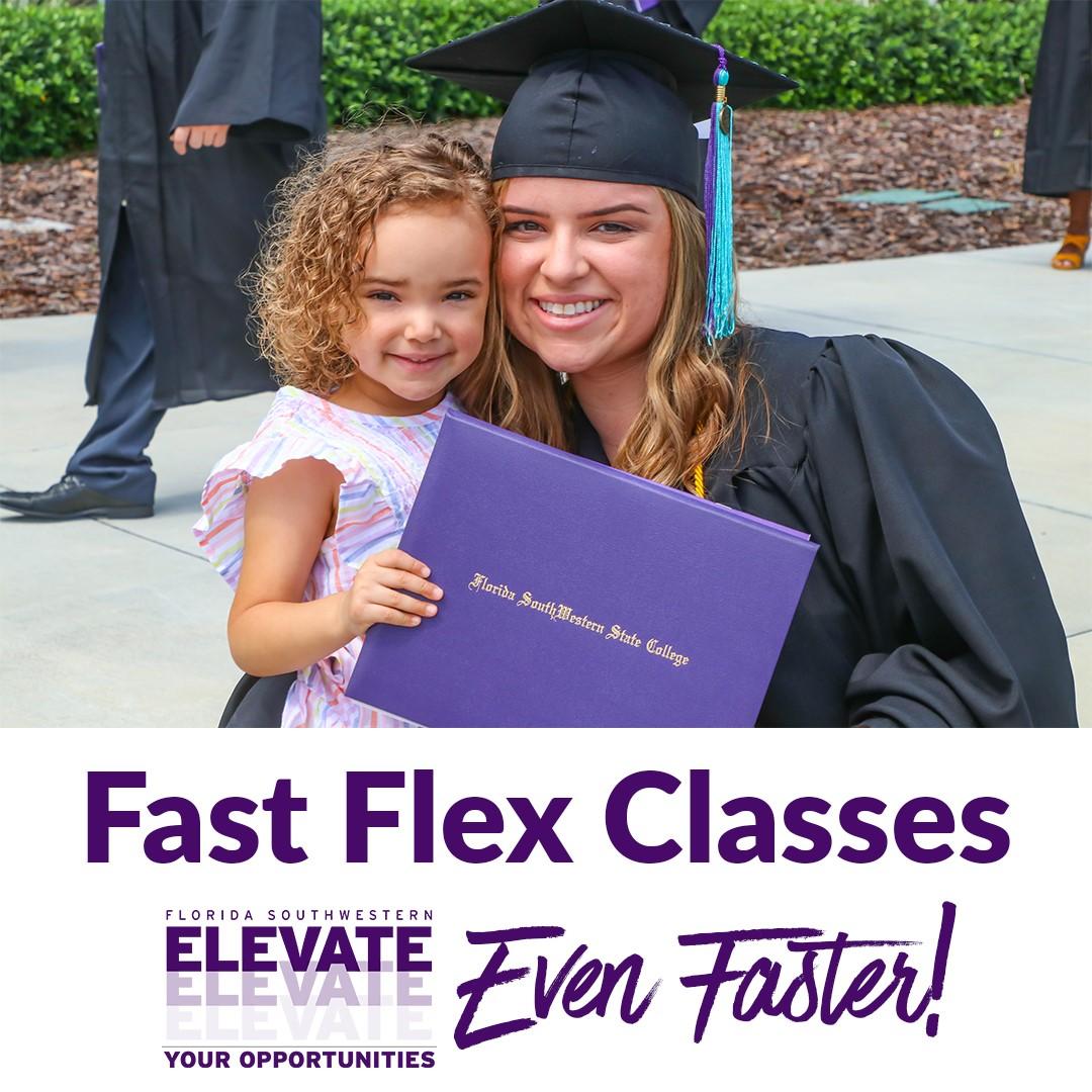 fast flex classes.jpg