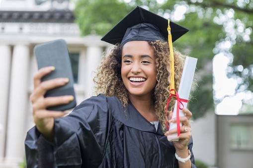 graduate_on_phone.jpg