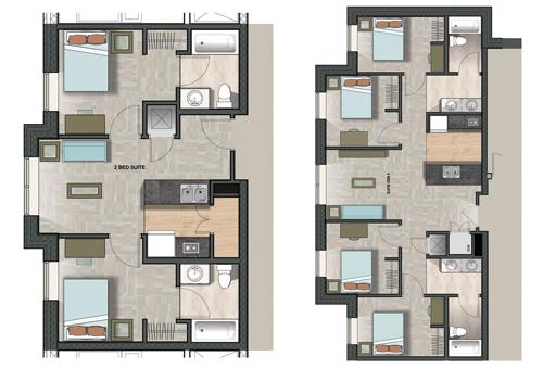 housing floor plans thumbnail.jpg